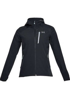 Under Armour Women's UA Propellant Jacket