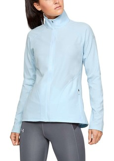 Under Armour Women's UA Storm Out & Back Graphic Jacket
