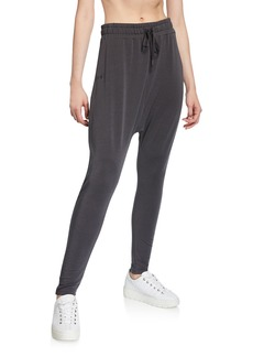Under Armour x Misty Copeland Signature Jogger Pants