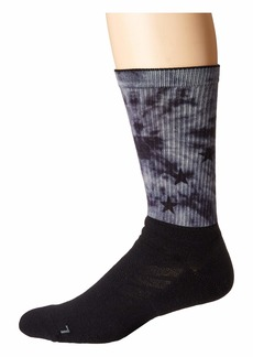 Under Armour Unrivaled Novelty Crew Sock 1-Pair
