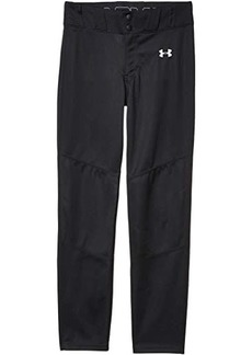 Under Armour Utility Relaxed Pants (Big Kids)