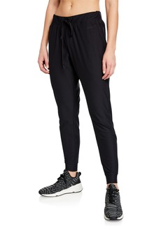 Under Armour Vanish Active Drawstring Jogger Pants