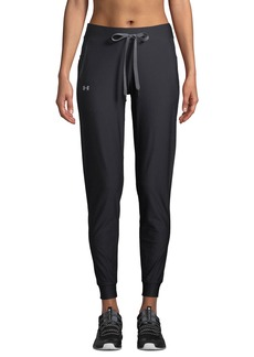Under Armour Vanish Drawstring Activewear Jogger Pants