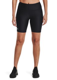 Women's Under Armour Bike Shorts