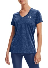 Women's Under Armour 'Twisted Tech' Tee