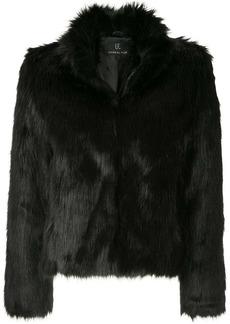 Unreal Fur Delicious jacket