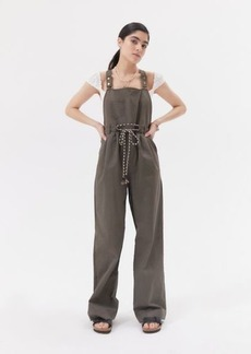 Urban Outfitters Exclusives BDG Joey Belted Overall