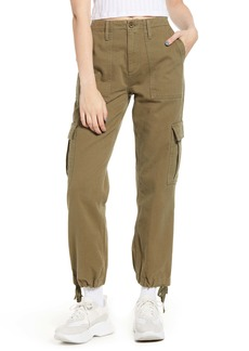 Urban Outfitters Exclusives BDG Urban Outfitters Authentic Twill Cargo Pants
