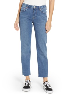 Urban Outfitters Exclusives BDG Urban Outfitters Axel Straight Leg Jeans