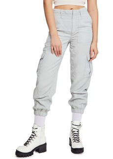 Urban Outfitters Exclusives BDG Urban Outfitters Cargo Joggers