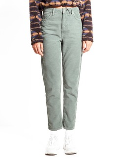 Urban Outfitters Exclusives BDG Urban Outfitters Corduroy Mom Pants