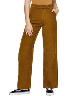 Urban Outfitters Exclusives BDG Urban Outfitters Corduroy Wide Leg Pants