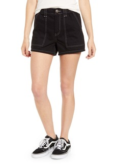 Urban Outfitters Exclusives BDG Urban Outfitters Denim Skate Shorts
