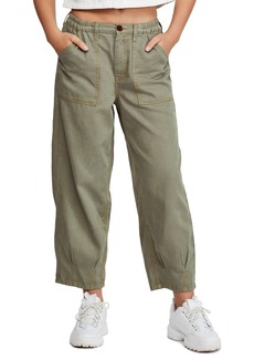 Urban Outfitters Exclusives BDG Urban Outfitters Luca Utility Pants