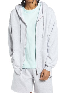 Urban Outfitters Exclusives BDG Urban Outfitters Men's Front Zip Hoodie