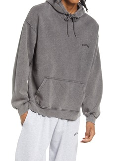 Urban Outfitters Exclusives BDG Urban Outfitters Men's Skate Hoodie