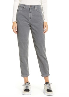 Urban Outfitters Exclusives BDG Urban Outfitters Mom Corduroy Pants