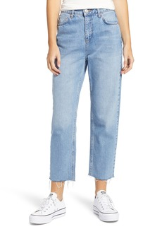 Urban Outfitters Exclusives BDG Urban Outfitters Pax High Waist Jeans