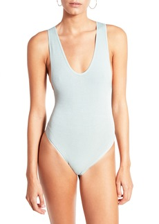 Urban Outfitters Exclusives BDG Urban Outfitters Seamless Bodysuit