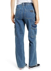 Urban Outfitters Exclusives BDG Urban Outfitters Skate Jeans