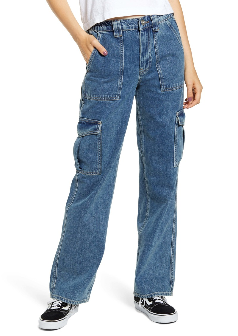 BDG Urban Outfitters Skate Jeans