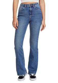 Urban Outfitters Exclusives BDG Urban Outfitters Super Flare Jeans