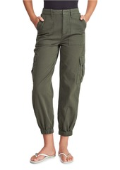 Urban Outfitters Exclusives BDG Urban Outfitters Twill Cargo Trousers