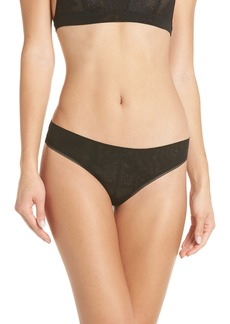 Urban Outfitters Exclusives Free People Intimately FP Serena Tanga