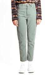 Urban Outfitters Exclusives Urban Outfitters Mom Corduroy Pants
