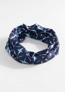 Urban Outfitters Exclusives Willow Soft Headband