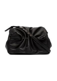 Valentino Garavani Bloomy medium shoulder bag