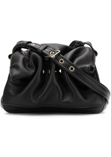 Valentino Bloomy mini shoulder bag