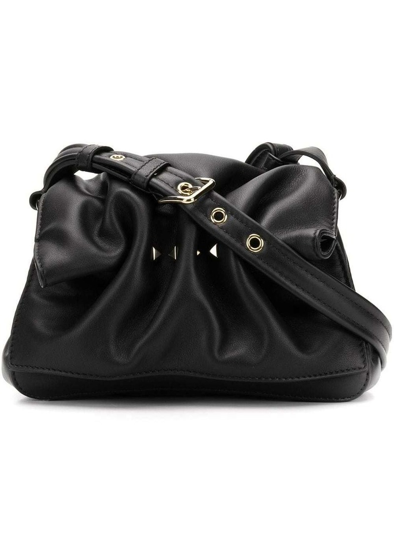 Valentino Bloomy mini shoulder bag