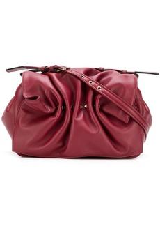 Valentino Garavani Bloomy shoulder bag