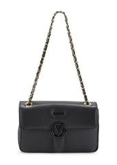 Valentino by Mario Valentino Antoinette Leather Shoulder Bag