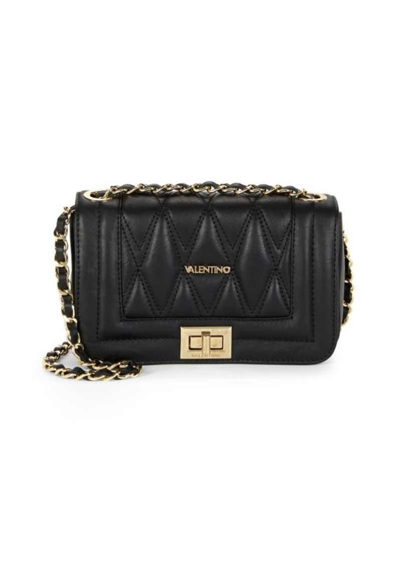 47267dd6882 On Sale today! Valentino by Mario Valentino Beatriz D Leather ...