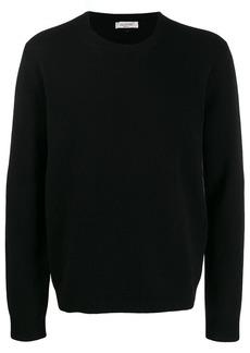 Valentino cashmere jumper