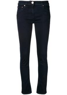 Valentino classic slim fit jeans
