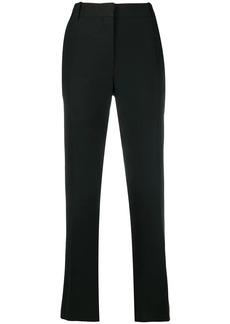Valentino flare leg trousers
