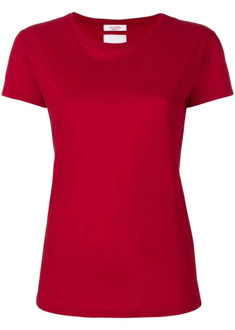 Valentino Free Rockstud T-shirt
