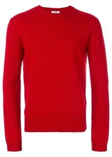 Valentino knitted jumper