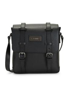 Valentino Leandre Mini Crossbody Bag