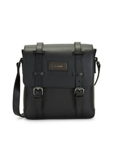 Valentino Leandre Mini Crossbody Bag
