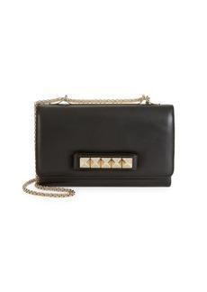 Valentino Mini Leather Bag