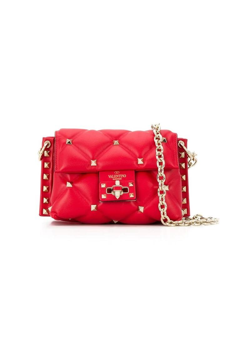 Valentino Garavani mini Candystud handbag
