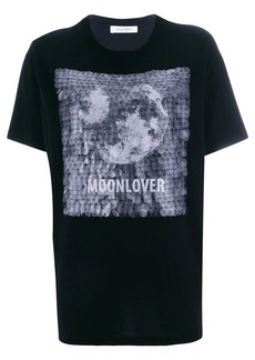 Valentino Moonlover T-shirt