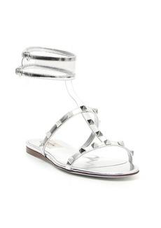 Valentino Moonwalk Gladiator Sandals