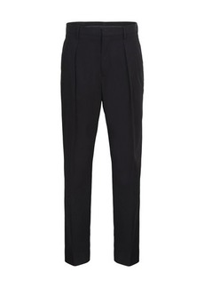 Valentino Plain trousers