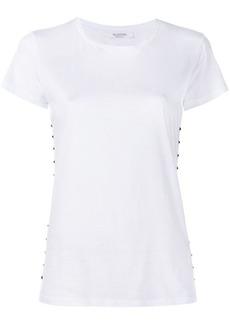 Valentino 'Rockstud' T-shirt