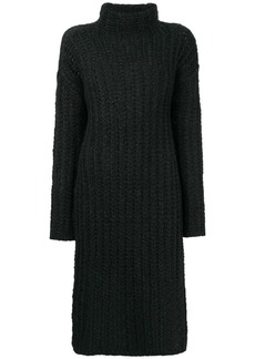 Valentino roll neck jumper